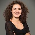Profile luiza stanescu