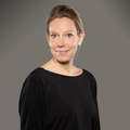 Profile ann sofie andersson kern