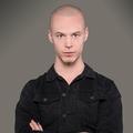 Profile michael westlund 3